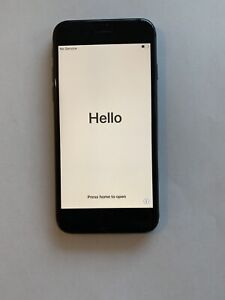 OPEN TO OFFERS iPhone 8 Space Grey 256GB unlocked
