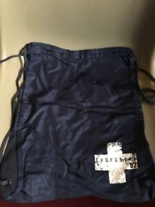 Aeropostale Gym Bag