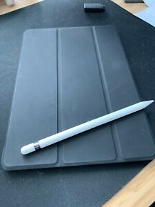 LNIB iPad Pro 10.5 64GB with Apple Pencil and case