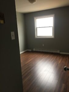 Beautiful 2 bedroom, and 2 months free internet!!