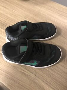 Nike brand new condition