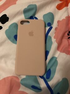Apple Case for Iphone 7 & 8 Case