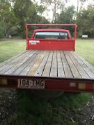 Classic Ute for sale Oakey Toowoomba Surrounds Preview