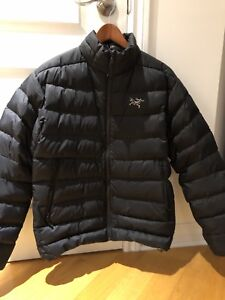 Arc'teryx Thorium Ar Medium for Men (BRAND NEW)