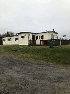 Home for sale Guysborough County near Canso NS