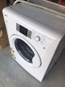 Beko 6.5kg washing machine 2 years old Upper Coomera Gold Coast North Preview