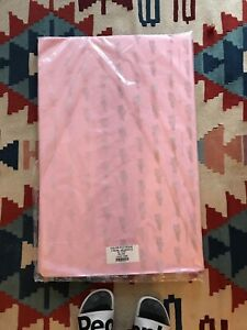 """Tissue paper - pink, 20""""x30"""", 480 sheets"""