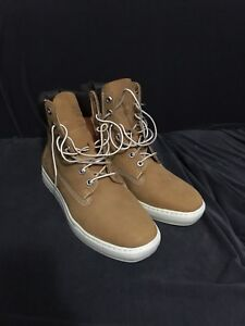 Mens Timberland 6inch boot