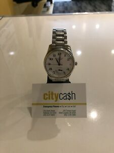 Longines The Masters Collection Watch Adelaide CBD Adelaide City Preview