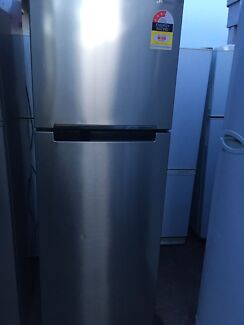Samsung 340L fridge