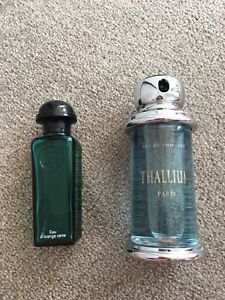 Men's Name brand Cologne-lower prices!
