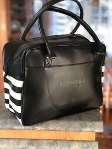Sephora Makeup Bag