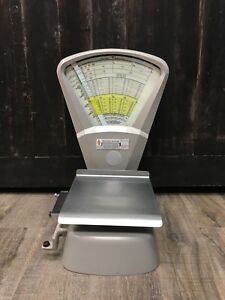 Pitney Bowes Postal Scale
