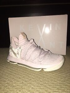 huge selection of 5ac3a dfeca Aunt pearl breast cancer KD 10 s