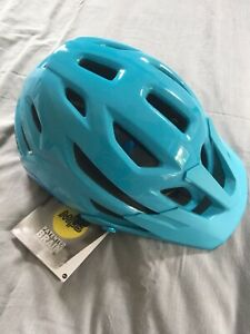 Bontrager Rally MIPS Helmet size L