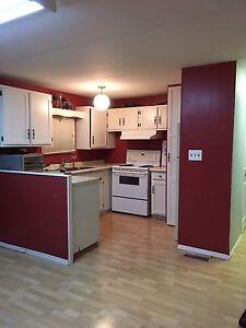 14 Wide House Trailer-Redvers,Sk. Regina Regina Area image 2