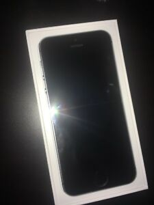 iPhone 5s *unlocked*