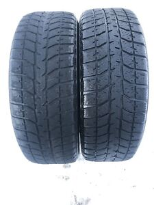 Cheap Rims Near Me >> 235 65 R16 | Great Deals on New & Used Car Tires, Rims and ...