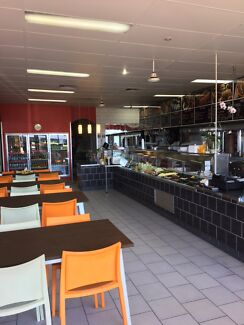 Kebab & Pide & Pizza & Grill & Shop