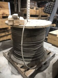 Wire Rope/cable