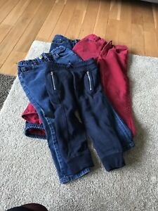 Boys clothes- huge bundle