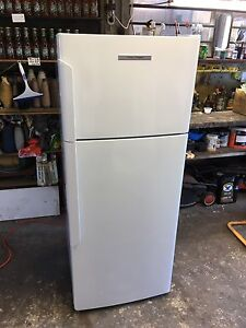 Fisher and paykel 380 L frost free fridge freezer 2 YEARS OLD! Bexley Rockdale Area Preview