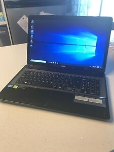 CHEAP Gaming 17 inch laptop for sale