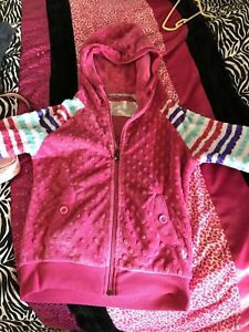 Girls clothing lot. ALL NAME BRAND
