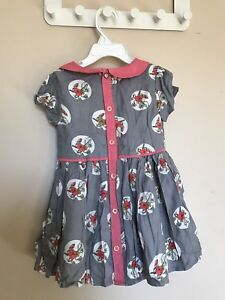 Mamas&papas dress 4