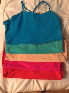 Lululemon clearout