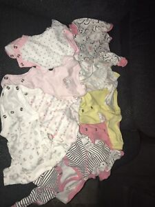 eaf16f6a1 Preemie Clothes   Kijiji in Ontario. - Buy, Sell & Save with ...