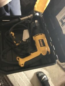 Garage sale!! Tools, sports + more