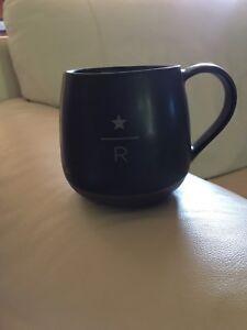 Starbucks Reserve Mug