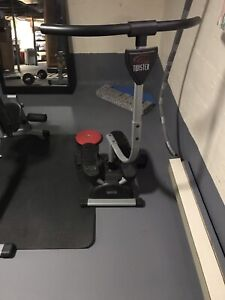 Gym mirrors buy new & used goods near you! find everything from