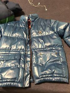 X2  kids jacket
