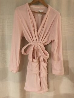 Super soft Robe/Dressing gown