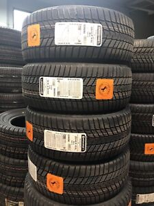 225/45r18, 235/45r18 Bridgestone, Pirelli, Michelin winter tires