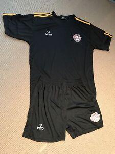 e4f2d6e62 soccer shirts in Adelaide Region