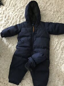 Toddler boys jackets