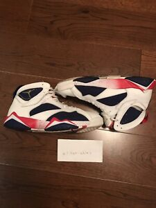 Air Jordan 7 Tinker Alternate Size 9.5