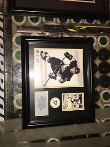 Crosby Picture