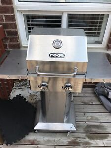 NXR BBQ from Costco for sale