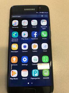 Samsung Galaxy S7 Edge (Duos) 32GB