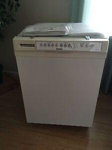 Kitchen appliances 3 piece