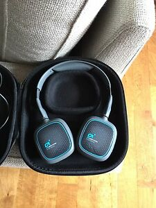 **BRAND NEW** Astro A38 (Bluetooth headset)