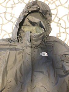 North Face Women's Jacket Small