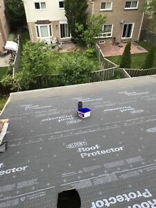Specialist Roofing Service!Guarantee Best price In Twon