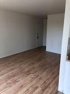 Appartement à louer à Longueuil pour le 1er octobre