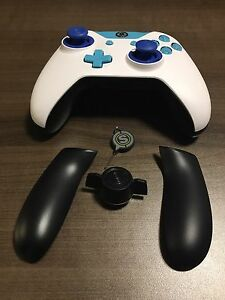 Scuf Pro Gaming Controller for Xbox One  Peterborough Peterborough Area image 2