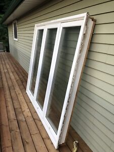 Window for sale